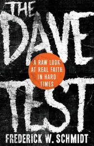 dave_test_cover